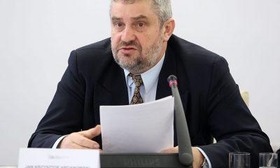 Jan_Krzysztof_Ardanowski_Konferencja_Stan_przygotowania_Polski_i_UE_do_zniesienia_kwot_mlecznych