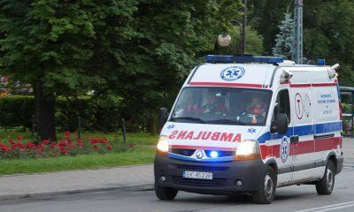 Pogotowie_ratunkowe_w_Katowicach