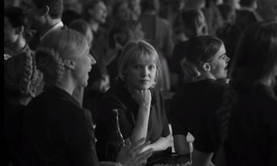 """""""Zimna Wojna"""" Pawła Pawlikowskiego to godne uwagi dzieło (fot. Youtube)"""
