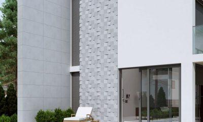 architektoniczny beton 1 - chillitorun