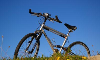 bike-975808_960_720