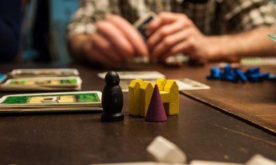 board-game-529586_960_720