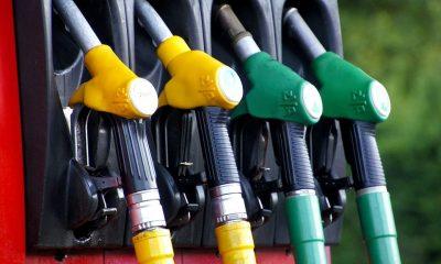 fuel-1596622_960_720-960x600