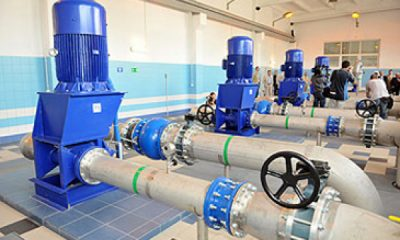 Ceny za wodę i ścieki nie będą większe. Zmieni się jedynie struktura (fot. torun.pl)