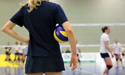 volleyball-520083_960_720
