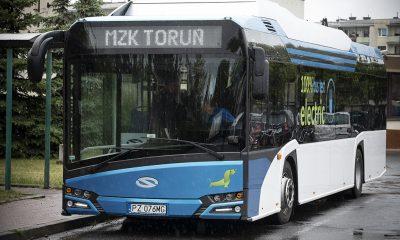 2018_07_13_autobus_elektryczny_002_0