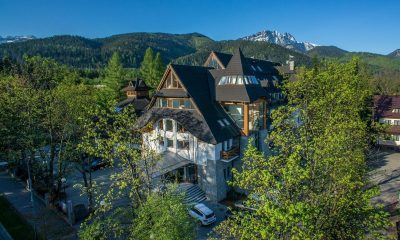 6. hotelcrocus.pl ZEW - chillitorun - gora