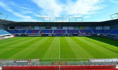 800px-Stadion_Piasta_Gliwice_05