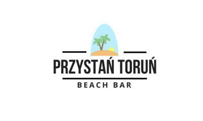 Przystań Toruń Beach Bar
