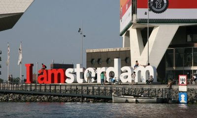amsterdam-558028_960_720