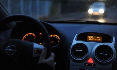 auto-666895_960_720