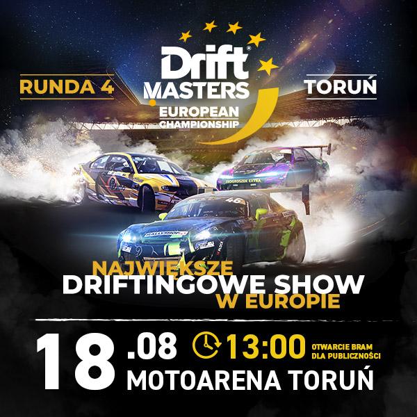 driftmasters_runda4_600x600_v1
