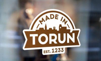 Made in Toruń - nowy projekt Centrum Wsparcia Biznesu w Toruniu (fot. materiały prasowe)