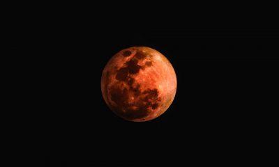 moon-3182407_960_720