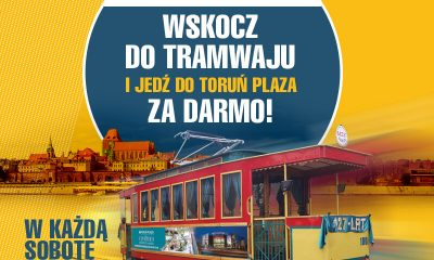 tramawaj_do_torun_plaza