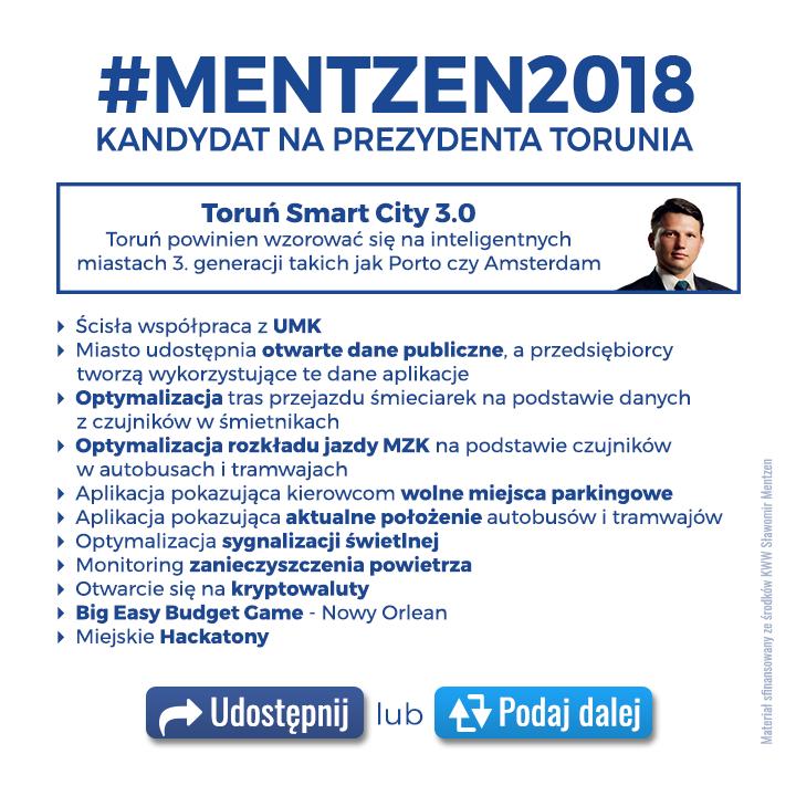 (fot. Facebook/Sławomir Mentzen)