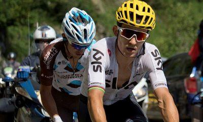 761px-Tour_de_France_2017,_kwiatkovsky_vuillermoz_(35326163554)