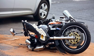 Akt_motorcycle-crash