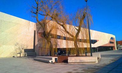 Centrum_Kulturalno-Kongresowe_Jordanki_w_Toruniu9