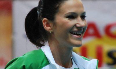 Dominika_Sieradzan_2011-1000x600