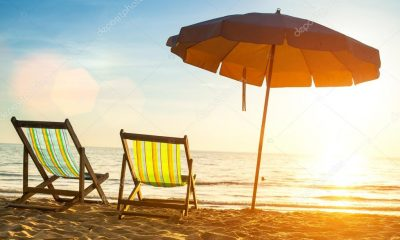 depositphotos_31489057-stock-photo-beach-loungers-on-deserted-coast