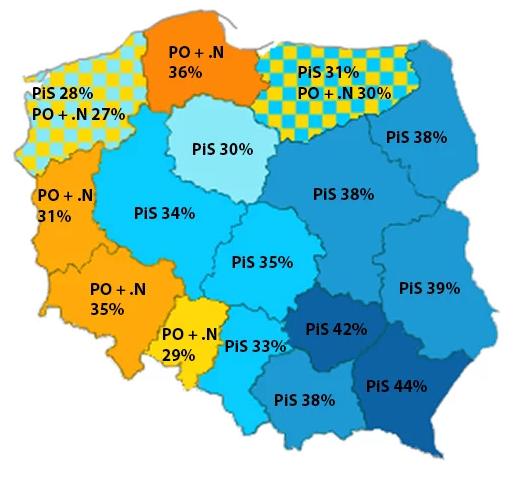 (źródło: oko.press.pl)
