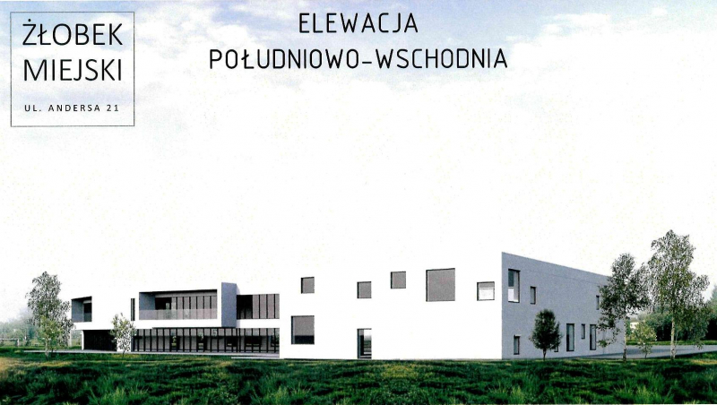 (fot. torun.pl)