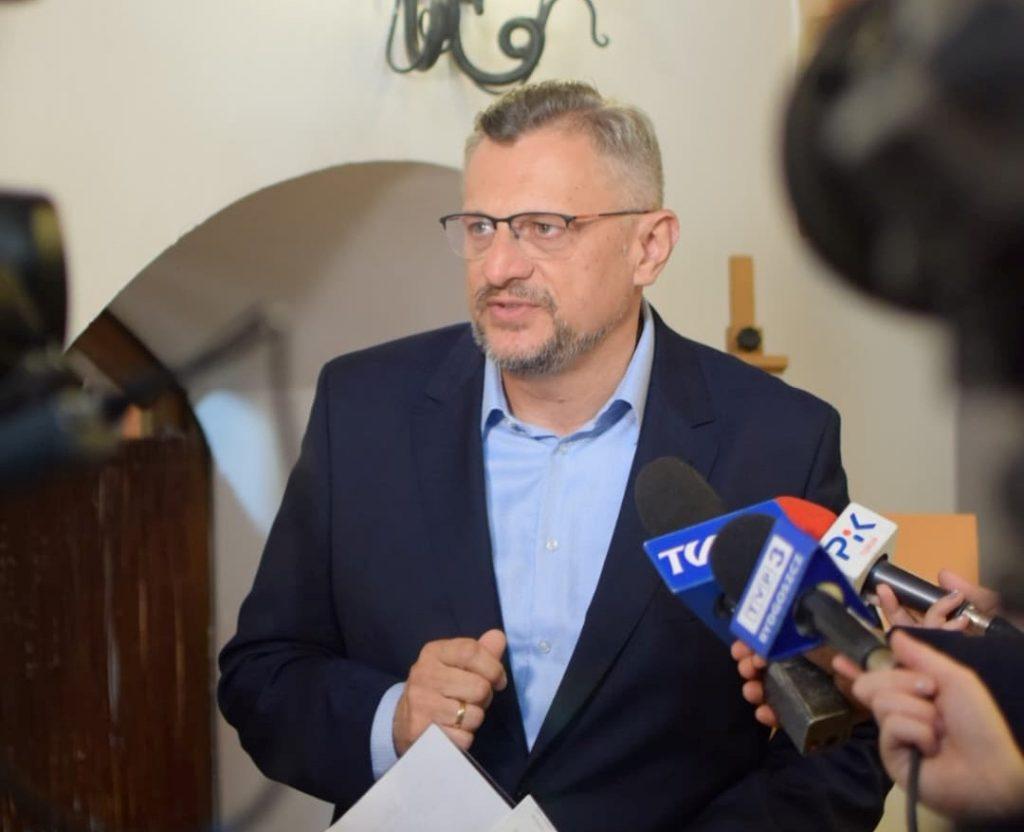 (fot. Mateusz Pająk/chillitorun.pl)