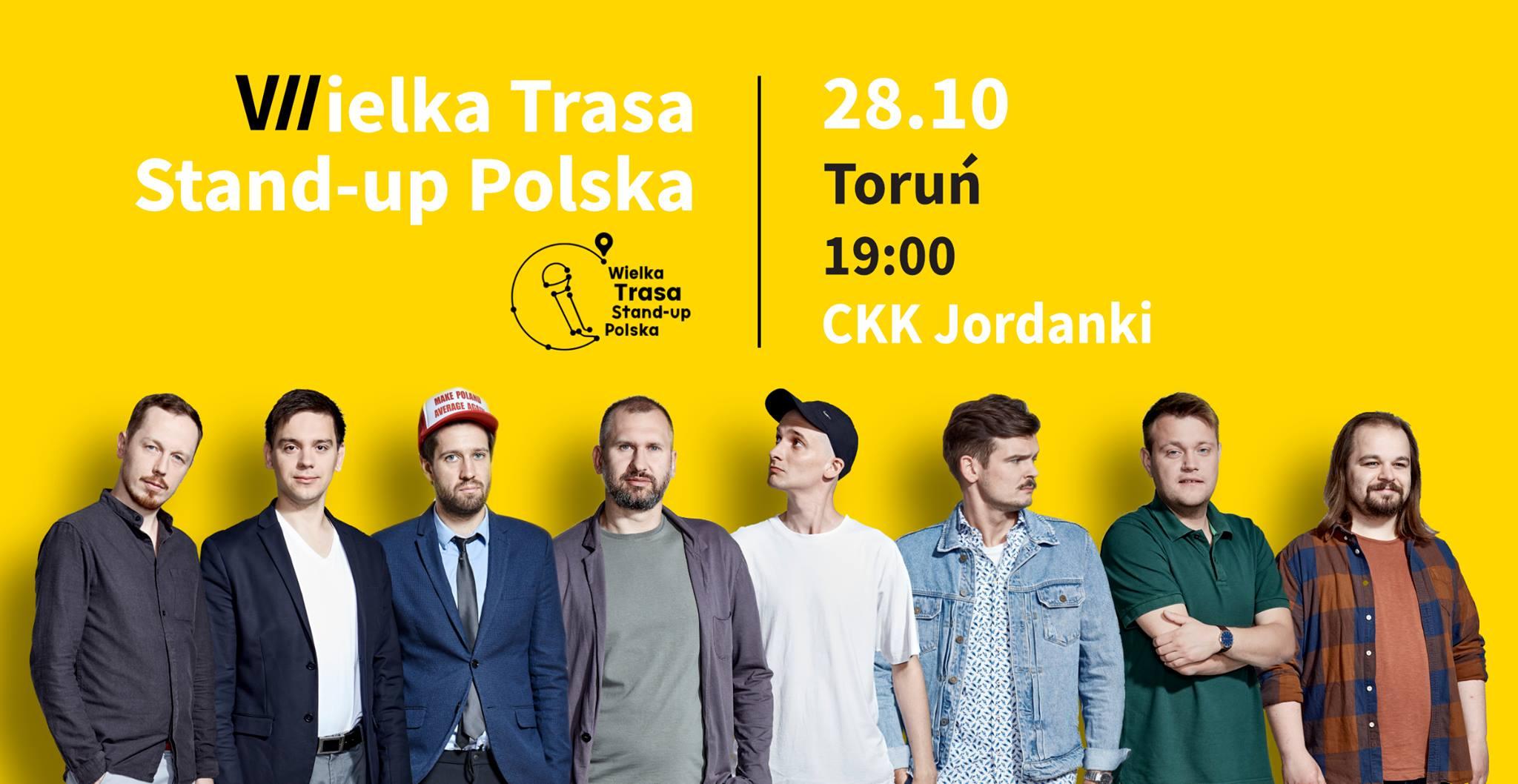 Plakat_Torun_CKK_Jordanki_28.X