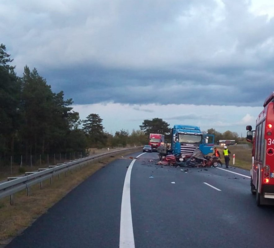 (fot. KMP Toruń)