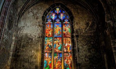 church-3599448_1280