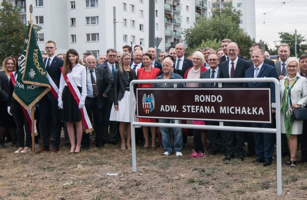 (fot.Lech Kamiński/torun.pl)