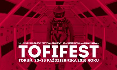 tofifest_2018_odyseja_1300x500