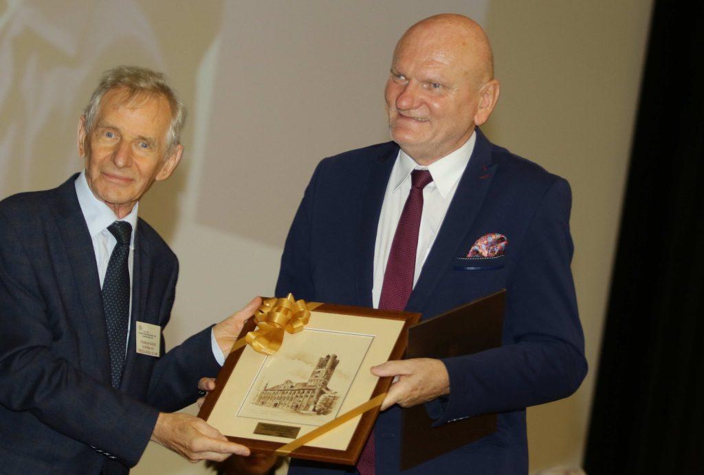 (fot. Adam Zakrzewski/torun.pl)
