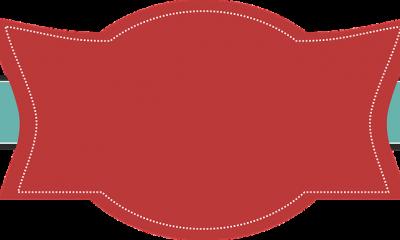 zaplecze graficzne cont zew projektowanie etykiet - chillitorun
