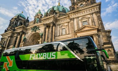 FlixBus_Berlin (Copy)