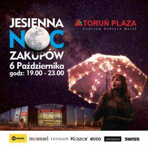 jesienna_noc_zakupow_2018