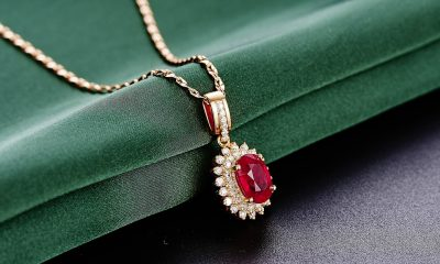 makrolux cont zew biżuteria z bursztynem2 - chillitorun