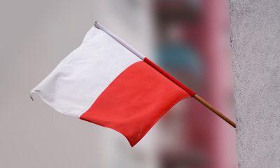 polish-flag-1843854_960_720