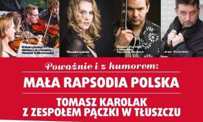 rapsodia-2018-news-02
