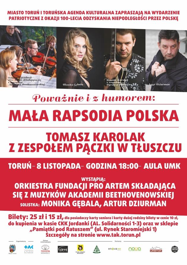 rapsodia-2018-orkiestra