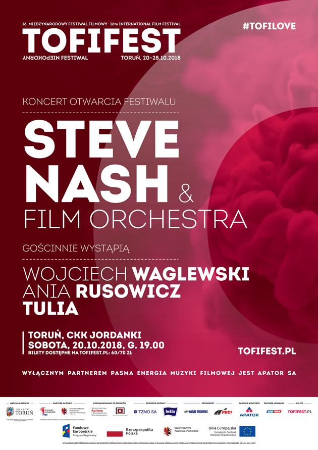 tofifest_2018_koncert_otwarcia_prop