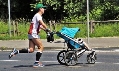 1. eurowozki.pl cont. zew. wózki dziecięce - chillitorun