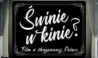Swinie-w-kinie-820x510