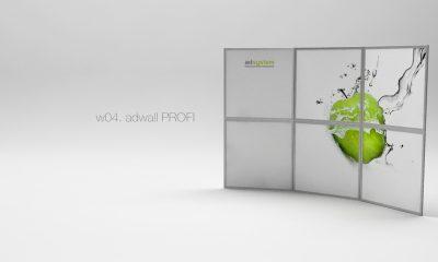 adsystem.pl cont. zew. 4z5 - chillitorun