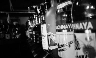 alcohol-586322_960_720