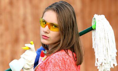 all-clean cont zew firma sprzątająca - chillitorun