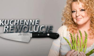 kuchenne-rewolucje-768x384