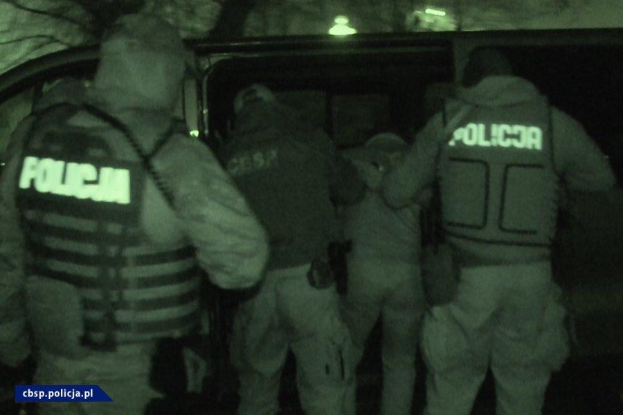 źródło: cbsp.policja.pl