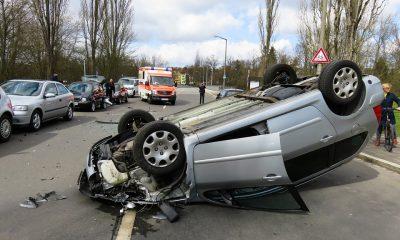 accident-1409006_960_720